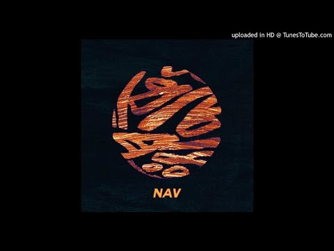"""[ FREE ] The Weeknd x Nav Type Beat 2017 - """" Trips """" ( prod. by Will Hansford )"""