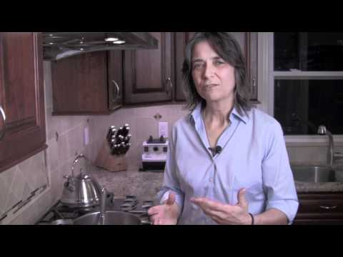 Delicious Bean And Rice Burritos By Rockin Robin Cooks