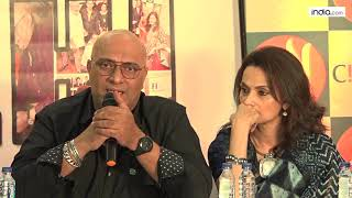 CINTAA Press Conference | Vikram Gokhle | We will fight for our members