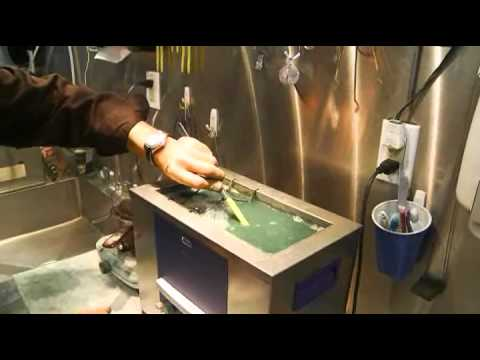 Jewelry Design Center Tours Repairs Cleaning Polishing FB