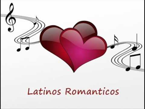 Enganchado - Latinos