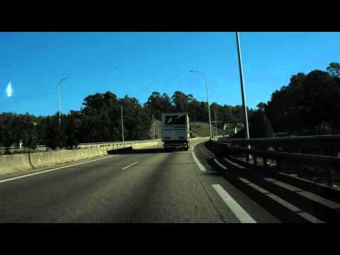Transportes Transitarios TT - Vídeo Stop Motion