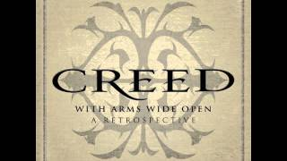 Creed What S This Life For Album Edit Clean From With Arms Wide Open A Retrospective