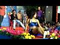 Sham Hai Dhua Dhua .Hot Dance Video