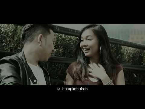 Amir Aswady - Tentang Kita - Bahagia Bukan Bidaan  OST