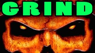 aRPG Analysis: The Psychological Gear Grind (Pt. 1)