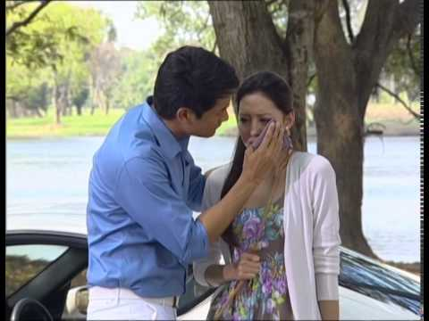 Phim Chuyện tình lọ lem trên SNTV