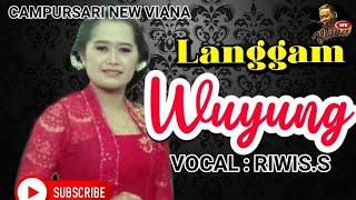 Download lagu LANGGAM WUYUNG MP3