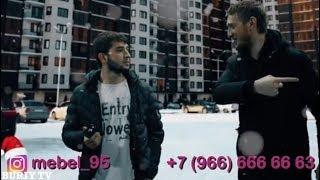 ЧЕЧЕНСКИЕ НОВЫЕ МОЩНЫЕ ПРИКОЛЫ ПОДБОРОК ВЫПУСК 2 2...