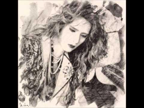 紅 / Eternal Melody ピアノ・ソロ / Yoshiki Classical