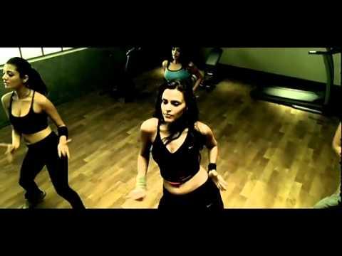 film song JANIYE