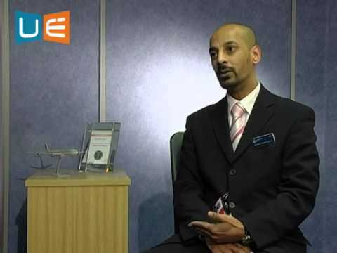Job Profile - Customer Service Adviser, Manchester Airport Group
