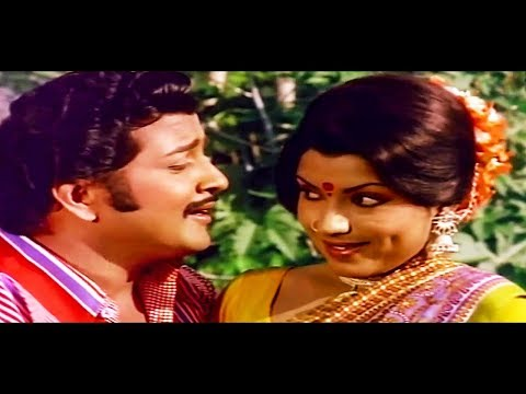 Aattukara Alamelu Full Movie # Tamil Super...