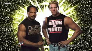 Download A.P.A (Acolytes Protection Agency) 5th WWE Theme Song