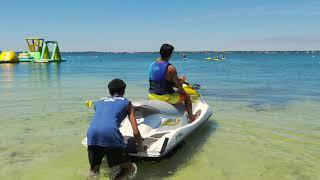 Adventure Cove at Portofino Island Resort