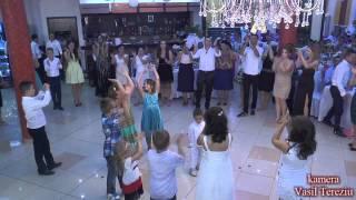 VALLE TURKE-LAZARAT 20/9/2014