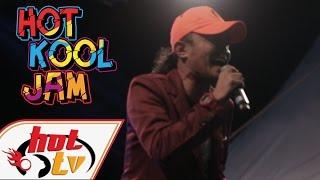 Download Mp3 Gmie - Tak Suka Tak Apa  Live  Hot Jam Kool #hotfm
