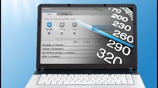 видео Сочетания клавиш, которые увеличат вашу продуктивность в Windows 8.1