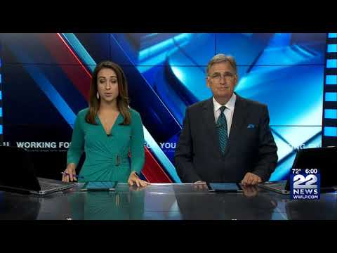 WWLP 22 News at 6pm open (9-19-18)