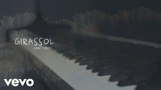 Priscilla Alcantara, Whindersson Nunes - Girassol (Lyric Video)