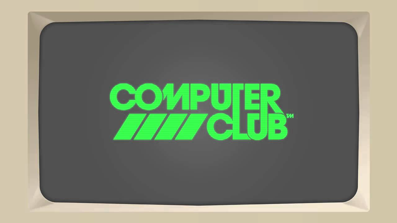 Hot Pink Delorean - Get It Girl (Computer Club remix) - YouTube