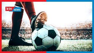 FKF PL results: AFC Leopards 1-0 Tusker FC, Kakamega Homeboyz 1-0 Kenya Police FC