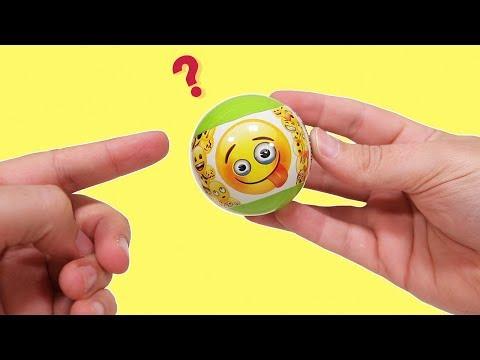 Opening 24 Bargain Bin Mystery Toys
