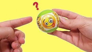 Download Opening 24 Bargain Bin Mystery Toys Mp3 and Videos