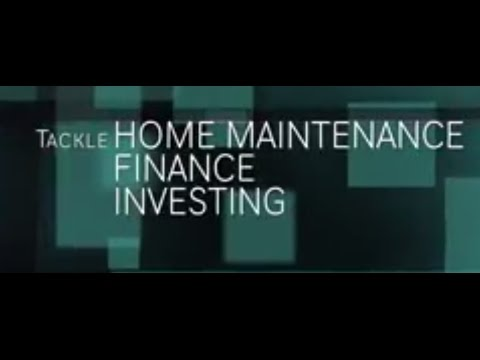 Blakeview Property Manager - Lending