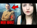 Top 5 Youtubers WHO ARE PERMANENTLY BANNED! (Youtubers Who Are BANNED FOREVER)