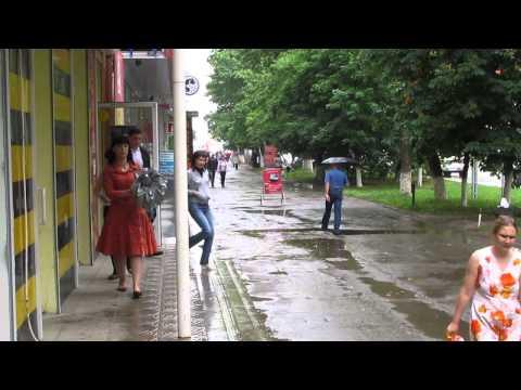 Невинномысск, Гагарина, 10Трафик1)