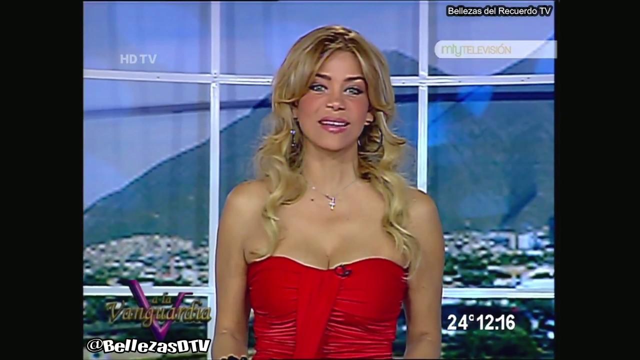 Cecy Gutierrez