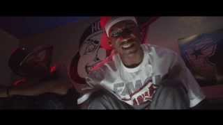 Repeat youtube video Hopsin - Hop Is Back
