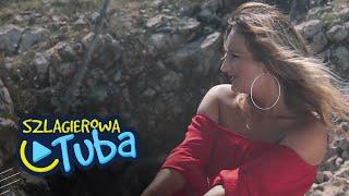 KASIA PIOWCZYK - Kolory (Official Video) █▬█ █ ▀█▀