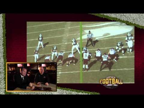 jerry-kill-msu-film-breakdown-(gopher-football-with-jerry-kill-tv-show)