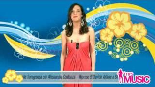 M.R.S. Music (Most Request Sicilian Music), puntata 3