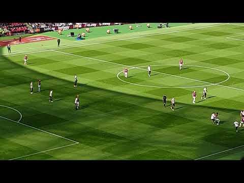 Real Madrid Vs Barcelona Oddschecker