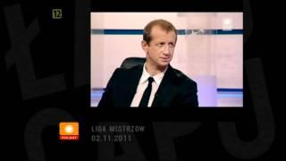 Łapu Capu 04.11.2011