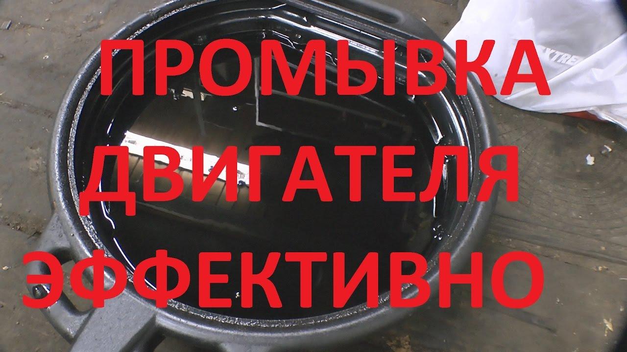Дымогенератор для холодного копчения Hobbi Smoke - инструкция .