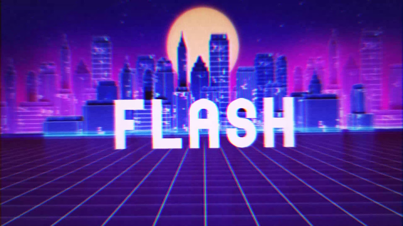 Bs To Flash