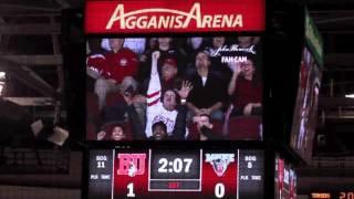 Shmacked The Movie : Trailer #7 - Boston University