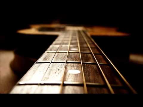 Open D guitar jam