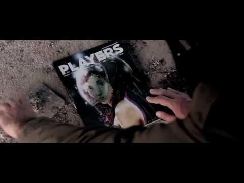 Players Magazine
