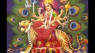 Tumhre Bhawan Main Jyot Jage