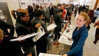 Police Raid Voter Registration Office
