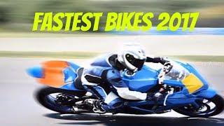 Video Top 10 Fastest Motorcycles in The World 2017-18 | Wacky Alan download MP3, 3GP, MP4, WEBM, AVI, FLV Juli 2018