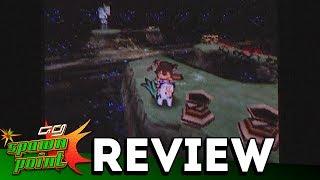 Okamiden | Game Review