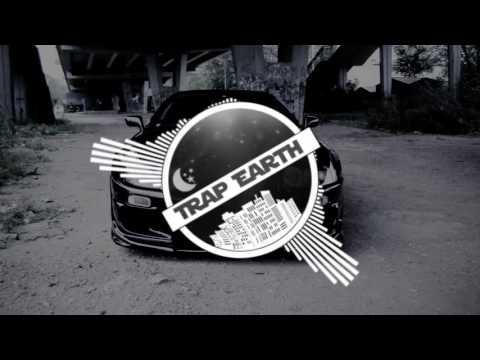 Zay Hilfigerrr & Zayion McCall - Juju On That Beat (Muffin Remix)