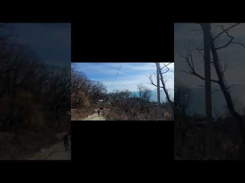 3 марта 2020 земельный участок 18 соток по соседству со звездой уральских пельменей
