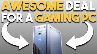 AWESOME Deal for a GAMING PC and GREAT Underrated Game LEAVING STEAM BUY NOW